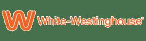 مركز صيانة وايت وستنجهاوس مصر westinghouse